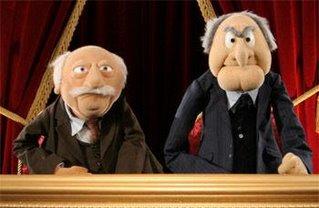 statler-waldorf-muppet-critics.jpg
