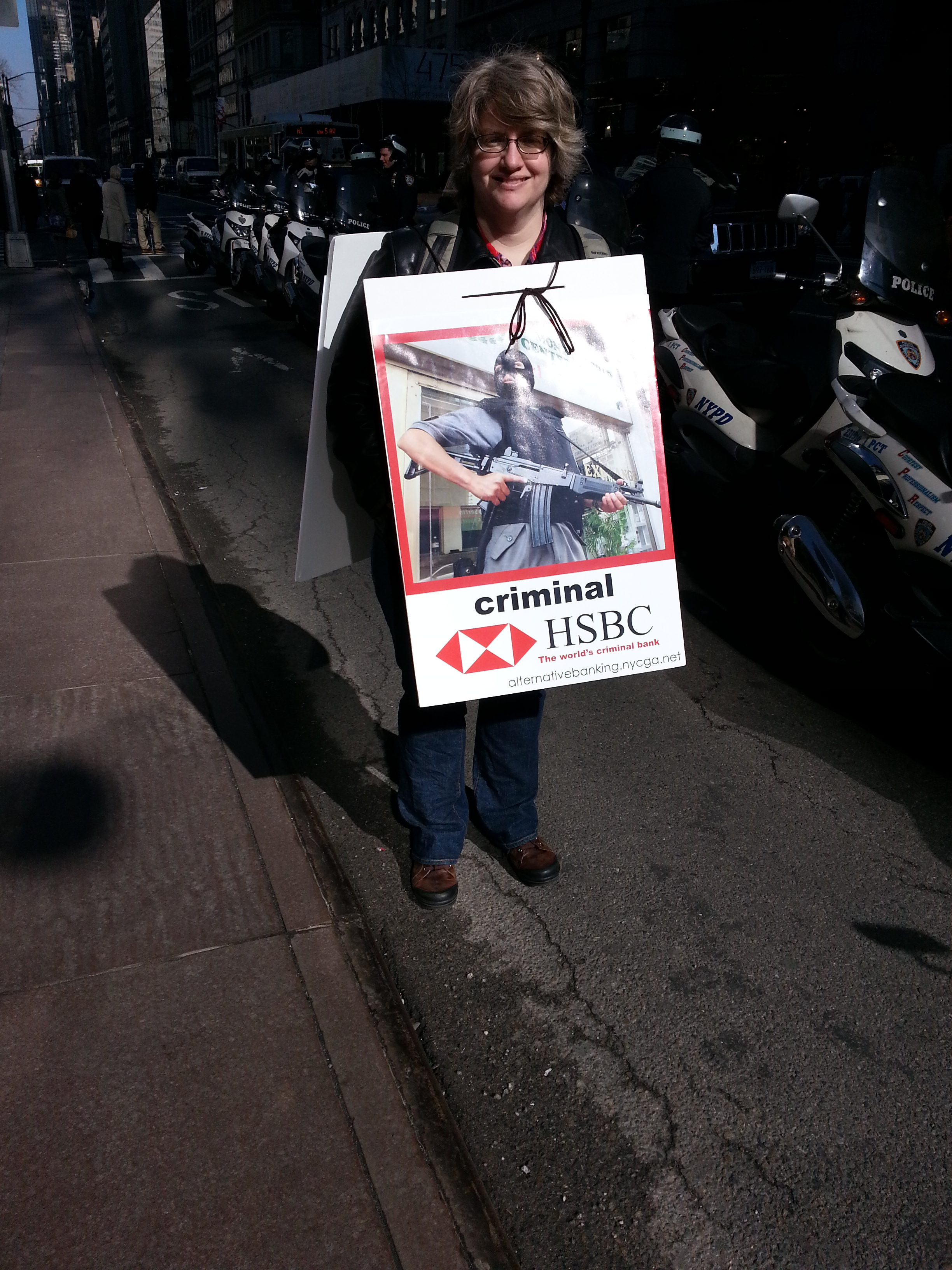 CATHY_HSBC_PROTEST