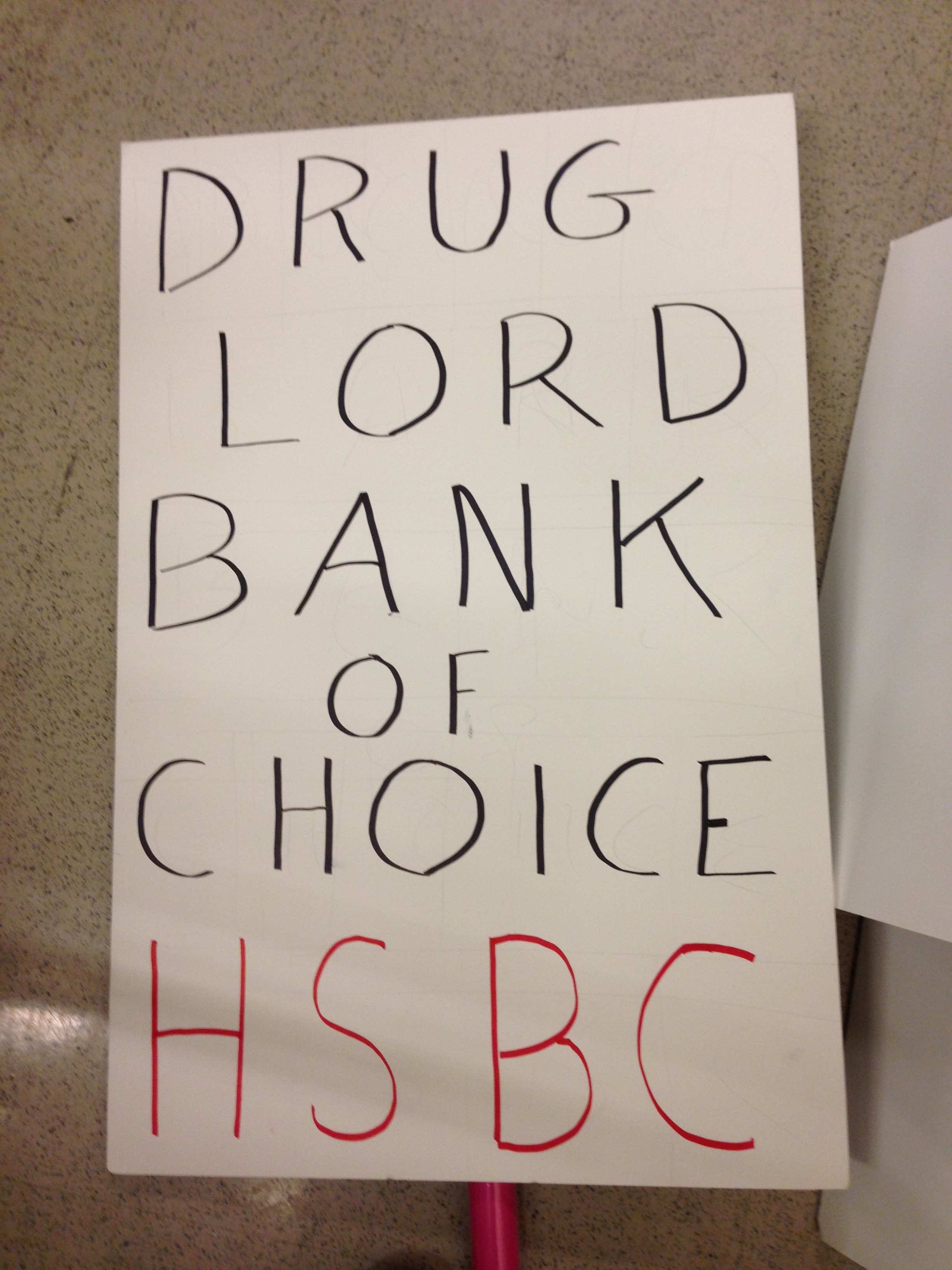 drug_lord_bank_of_choice_HSBC