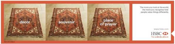 hsbc-oriental-rug