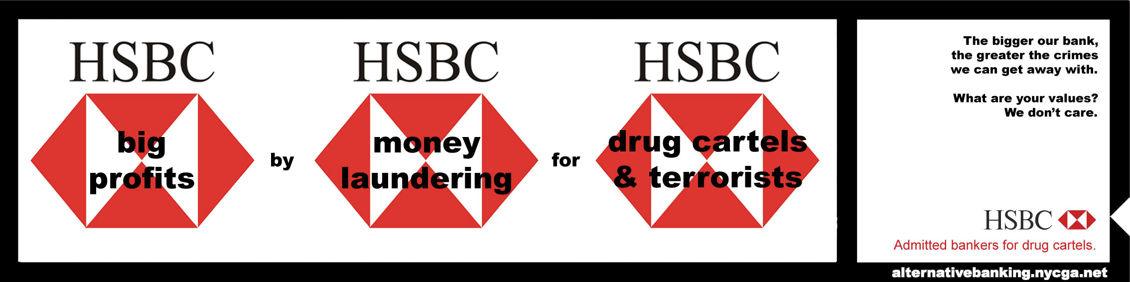 how to close hsbc investdirect account