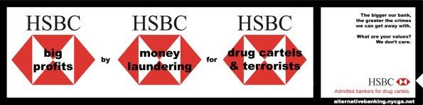 HSBC_AD