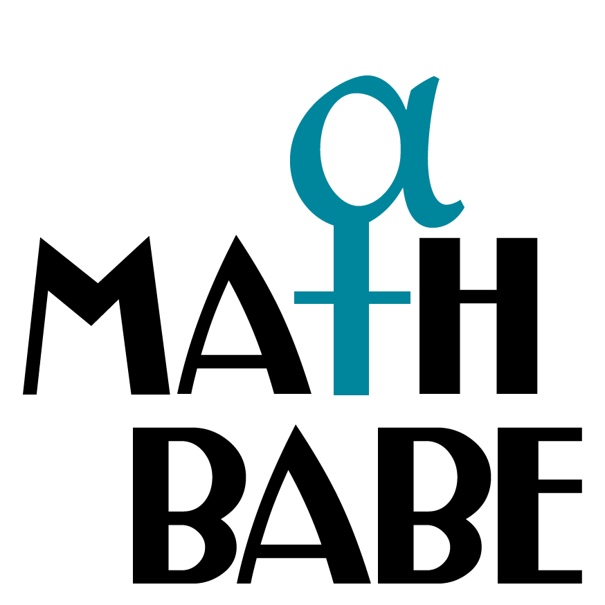 mathbabe.org logo