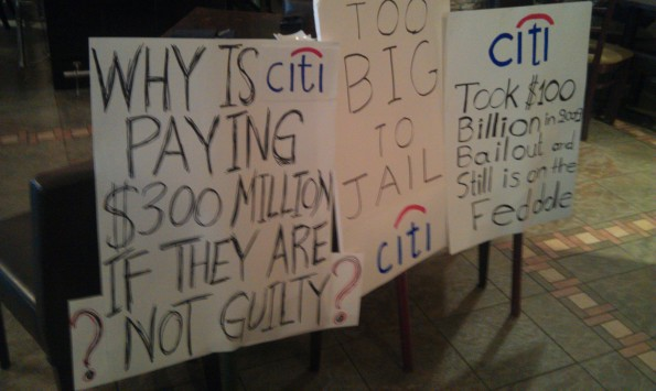 Citi_signs