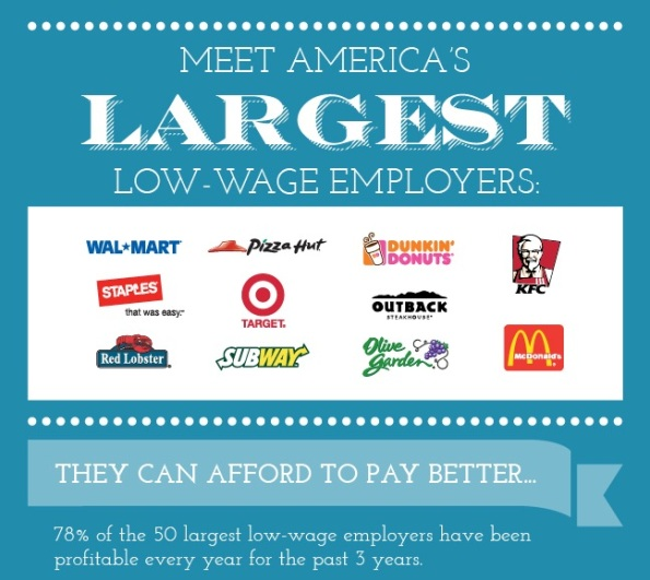 minimumwage_infographic_aug21