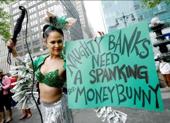 moneybunny