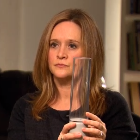 samantha_bee_daily_show