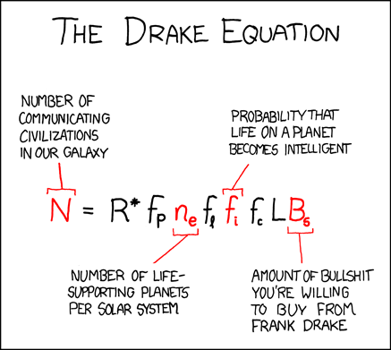 the_drake_equation
