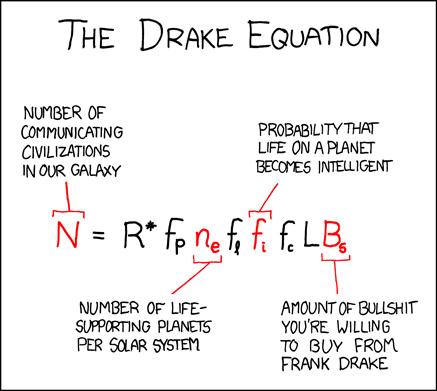 the_drake_equation