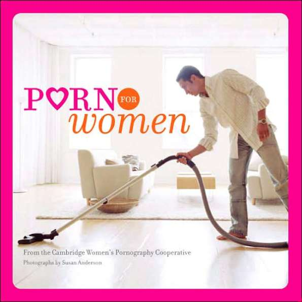porn-for-women1