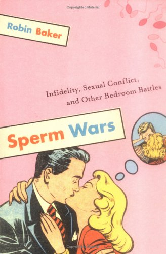 Some of this stuff might be pseudo-science, but I don't care, because it's about sex.