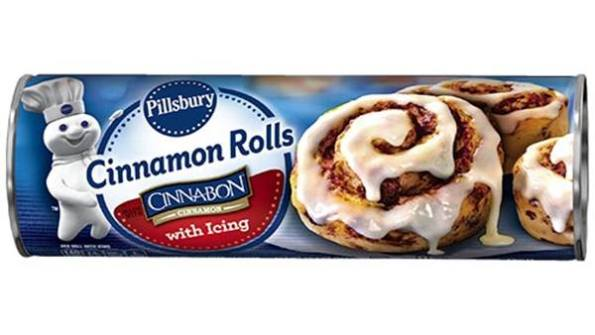 cinnamon-rolls-with-icing
