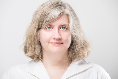 Cathy O'Neil-342-500px