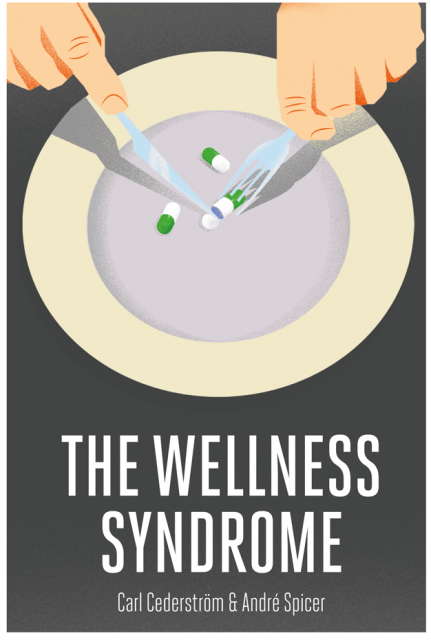 WellnessSyndrome