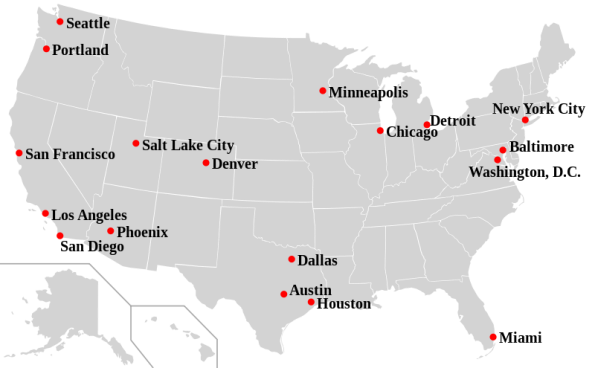 800px-us_sanctuary_cities_map-svg