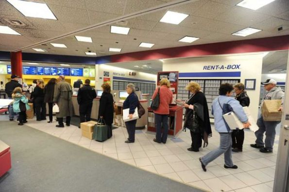 post-office-line.jpg