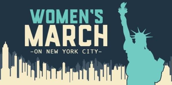 womensmarchnyc