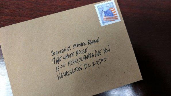 postcardtobannon.jpg