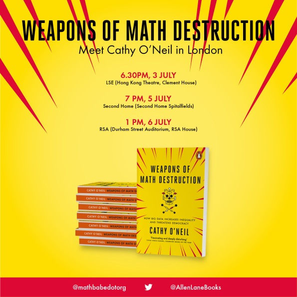 weapons_math_destruction