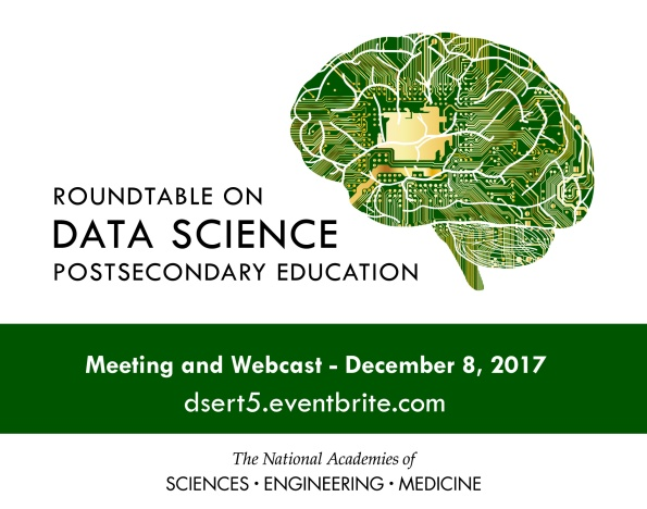 data-science-roundtable-promo_Twitter_Twitter