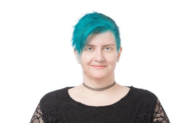 Cathy O'Neil (125)-1000px