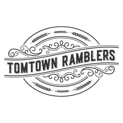 ramblers_logo